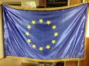 Фаги - Печать и изготовление флагов по доступным ценам